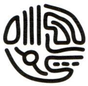 Clan Alya (Bothan).jpg
