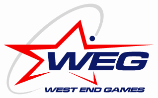 Archivo:West End Games.png