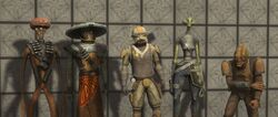 Bounty Hunter survivors.jpeg