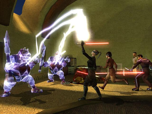 Archivo:Revan usando Tormenta de la Fuerza.jpg