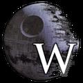 Miniatura de la versión de 13:28 7 may 2007