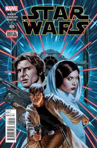 Archivo:Star Wars Vol 2 5.jpg