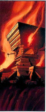Archivo:Jedi Temple of Ossus.jpg