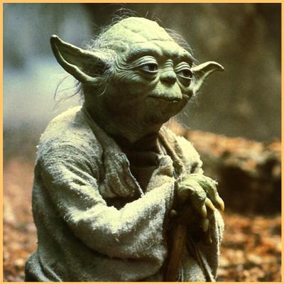 Archivo:Yoda-concurso.PNG