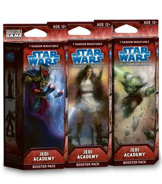 Archivo:Jedi Academy.jpg