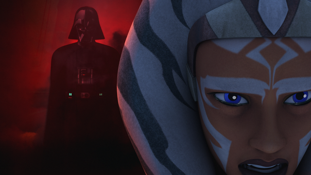 Archivo:Vision of Darth Vader.png