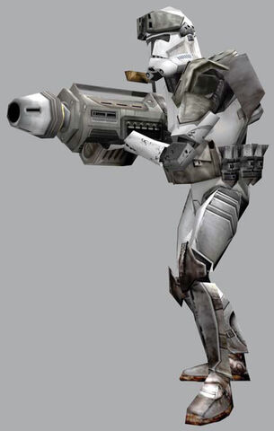 Archivo:Clone heavy gunner.jpg