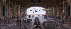 Hangarbattle.jpg