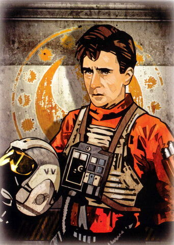 Archivo:Comandante Wedge Antilles.jpg
