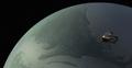 Miniatura de la versión de 09:48 3 mar 2016