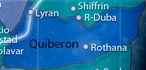 Archivo:Quiberon sector.jpg