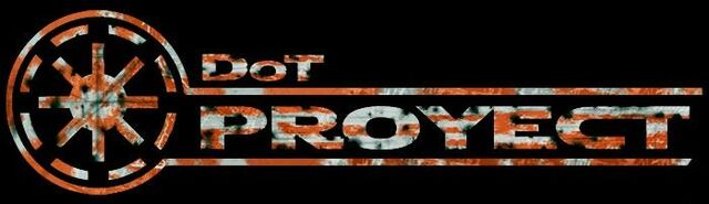 Archivo:DoT Proyect.jpg