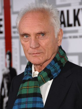 Archivo:Terence Stamp.jpg