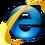 161532-IE8-Logo original.png