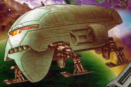 Archivo:Meteor-class Q-Carrier.jpg