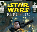 Star Wars: Republic 68: Armor
