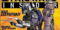 Star Wars Insider 57