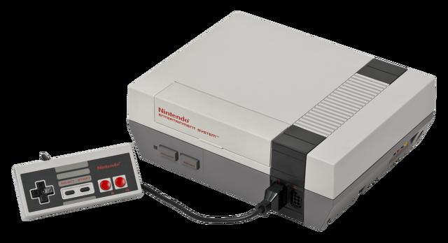 Archivo:NES.png