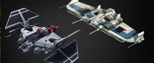 Archivo:Swtor-gs-ship-bomber.jpg