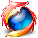 Archivo:Firefox LiNsta.png