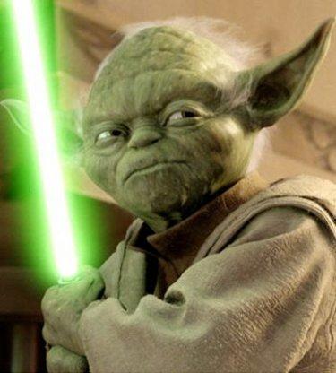 Archivo:Yoda-1-.jpg