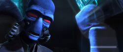 Bane and Sidious.jpg