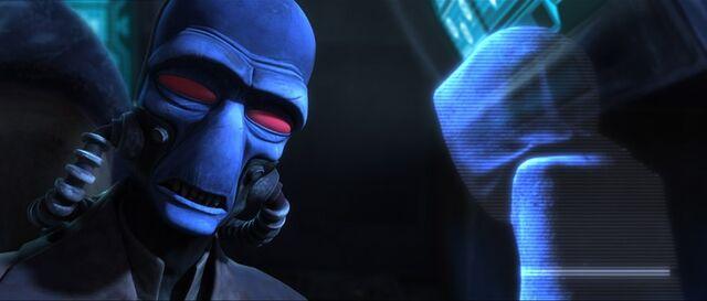 Archivo:Bane and Sidious.jpg