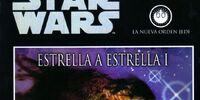 Estrella a Estrella