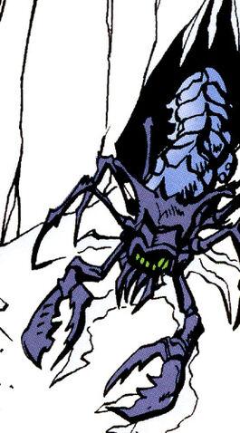 Archivo:Scorpion1.JPG