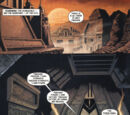 Código de los Sith