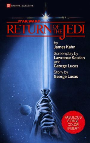 Archivo:Episodevi returnofthejedi.jpg
