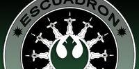 Escuadrón Pícaro