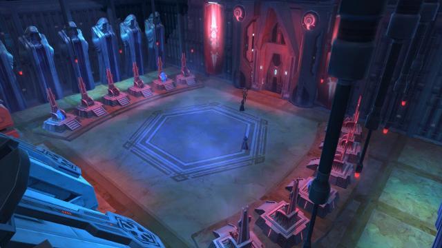 Archivo:Dark Council Chamber01.jpg
