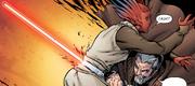 Dooku Kills Tiplee.png