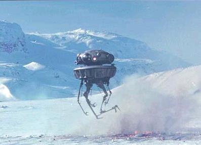 Archivo:Viper Probe Droid Hoth.png