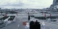 Fuerzas Armadas de la Primera Orden