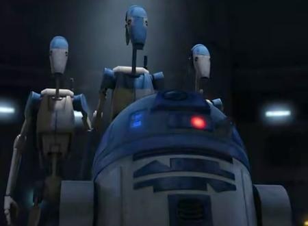 Archivo:Comandante R2.JPG