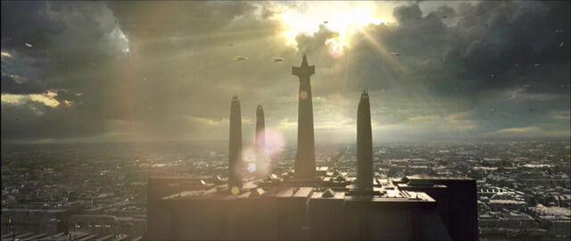 Archivo:Coruscant- Templo Jedi.jpg