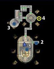 Carta-Enclave.jpg
