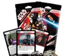 Star Wars PocketModel TCG: Order 66