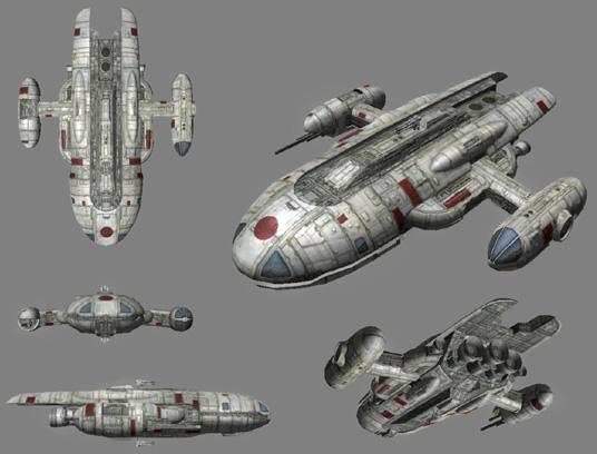 Archivo:YKL-37R-Nova-Courier.jpg