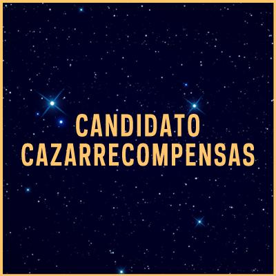 Archivo:Candidato cazarrecompensas-concurso.PNG