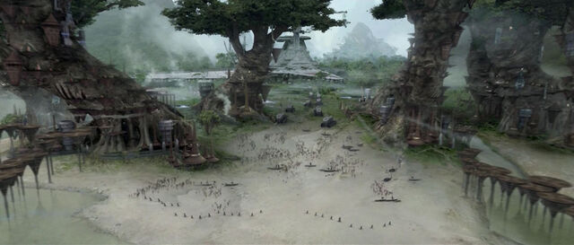Archivo:Pg22 kashyyyk destroyer bg.jpg