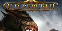 Star Wars: The Old Republic: Los Soles Perdidos (cómic)