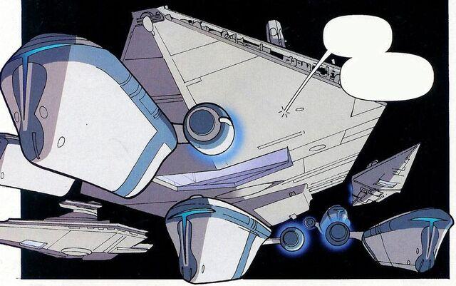 Archivo:Alderaan convoy.jpg