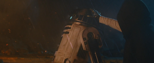 Luke with R2-D2 Vision.png