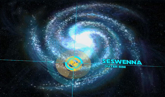 Archivo:Seswenna sector.jpg