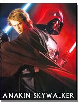 Archivo:Anakin-Portada.jpg