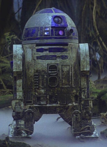 Archivo:R2 Empire.jpg