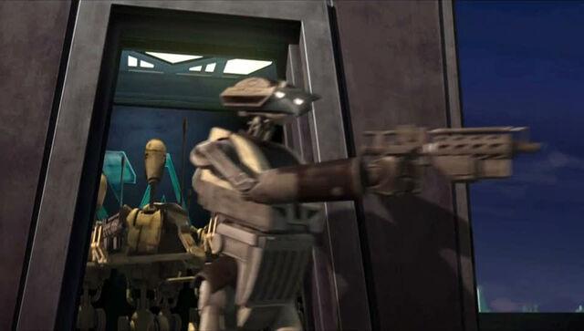 Archivo:Tacticalattack.jpg